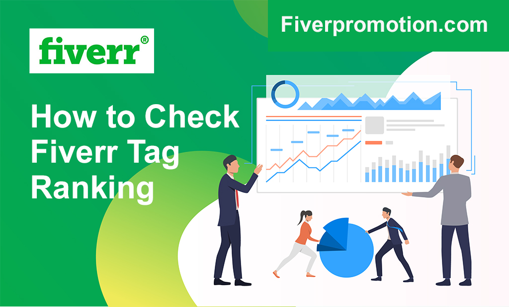 How-to-check-Fiverr-Tag-Ranking