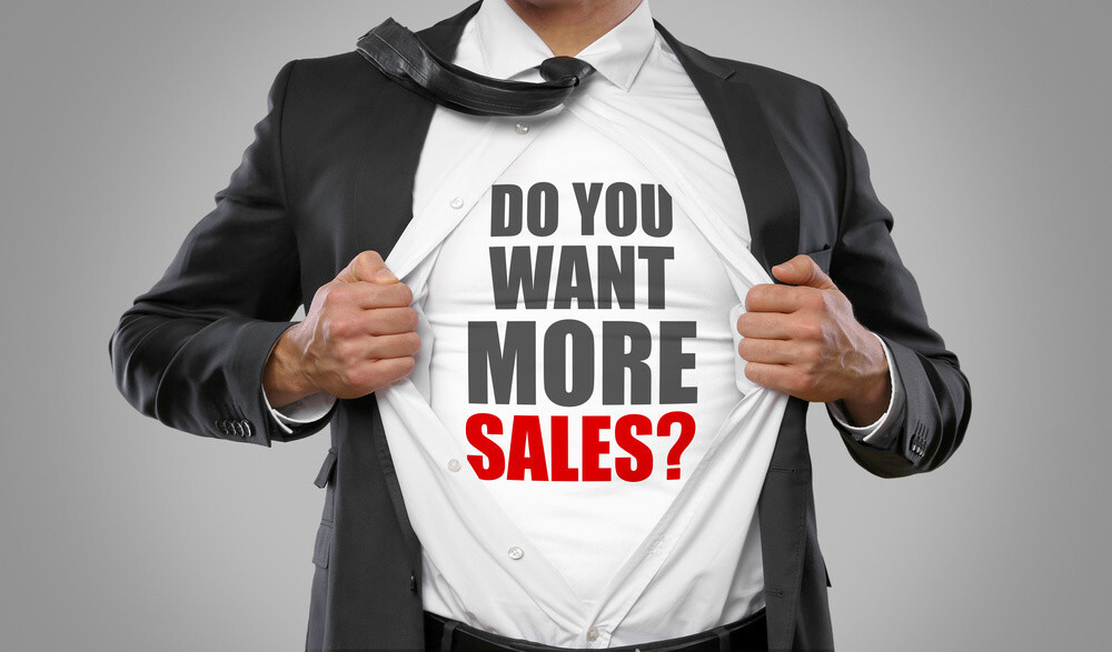 The ultimate guide to increase Fiverr sales