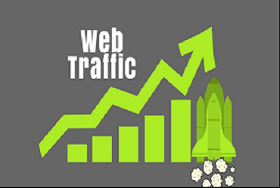 I will set up complete affiliate marketing link promotion to make multiple commissions