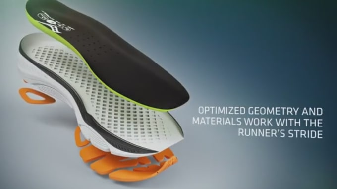 create a remarkable 3d product for your website