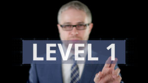 Become a Level 1 Seller