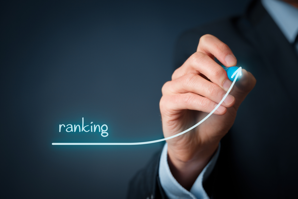 How to Rank a DE-Ranked Fiverr Gig? A Practical Guide