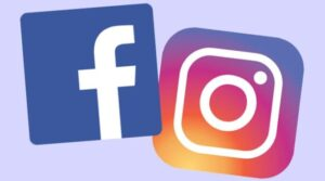 I will create facebook and instagram ads campaign