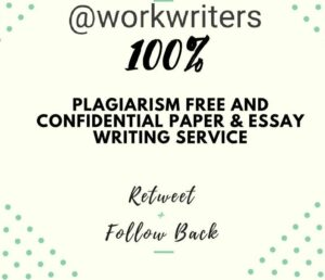 guide you towards perfect essay