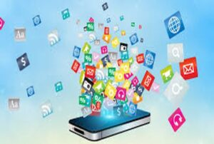 I will develop a professional mobile app for android and ios